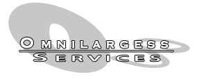 Omnilargess Services – Digital Photography and Image editing Classes for Fraser Valley BC