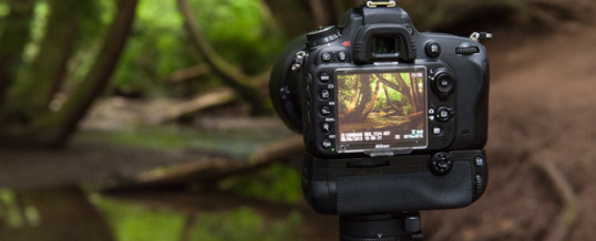 Digital camera class for beginners Fraser Valley
