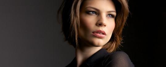 Model Photography Techniques