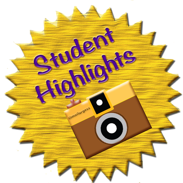 student-highlights