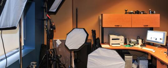 Photography equipment Rental Fraser Valley
