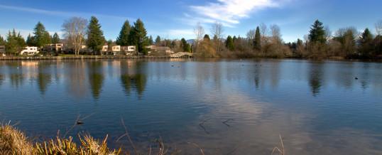Landscape Photography Workshop Fraser Valley