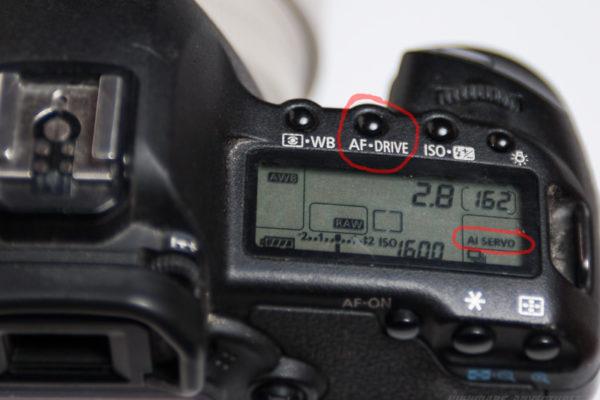 Digital Camera class