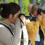 Vancouver Photography Class