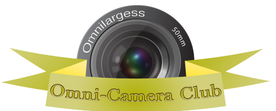 Digital Photography Club is Open
