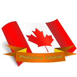 canada-flag copy