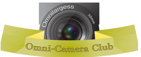 Digital Photography Club Membership