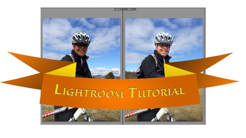 Lightroom Editing Techniques for beginners covers many advanced topics and hidden gems!