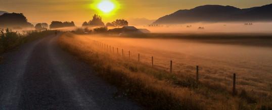Lens rentals Fraser Valley