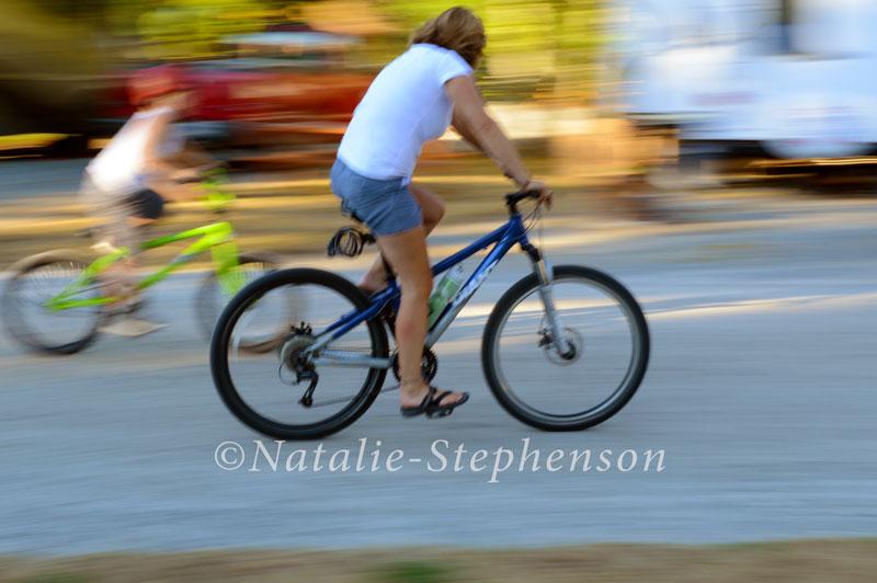 NataliePhotoCLass8