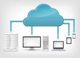Cloud Services are the best option to back up digital photos as well as important documents