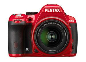 Beginners Digital Camera Workshop