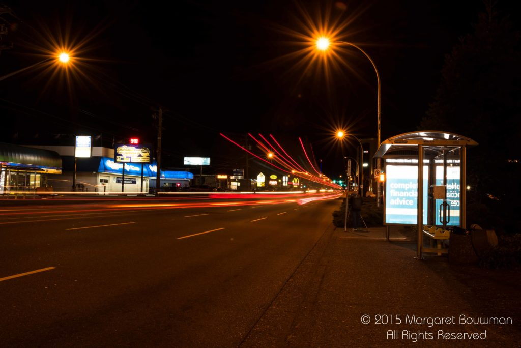 Night Photography Tips - Omnilargess Photography Classes