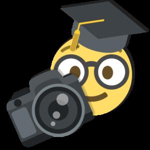 Intermediate to Advanced class
