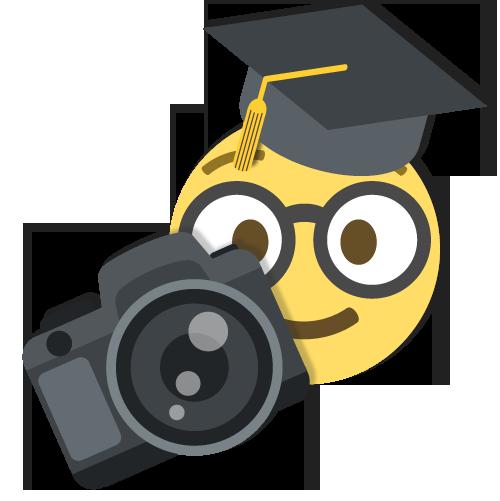 Advanced Photography Workshop