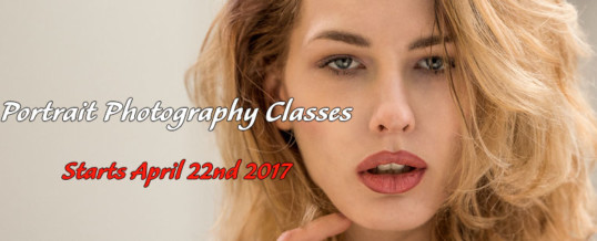 "<span class=""ee-status event-active-status-DTE"">Expired</span>Natural Light Portrait Photography Workshop"