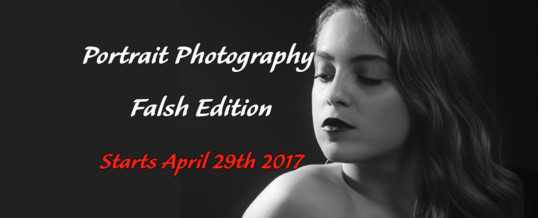 """<span class=""""ee-status event-active-status-DTE"""">Expired</span>Flash Portrait Photography Workshop"""