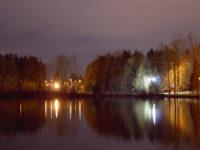 Mill Lake 01