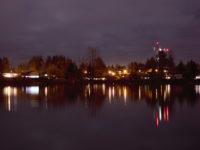 Mill Lake 02