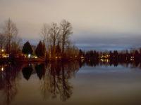 Mill Lake 03