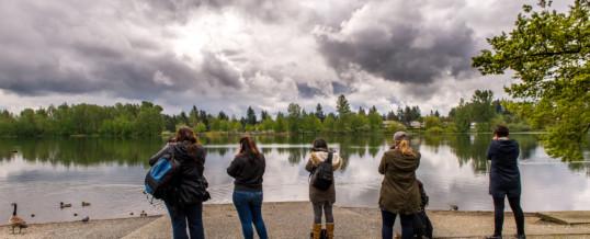 Beginners Photography Class – Fall Boot Camp