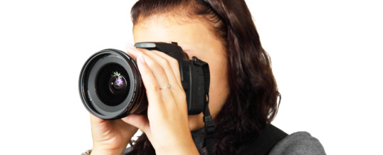 Best Digital Camera Class