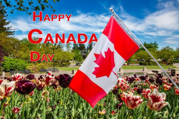 Canada_Day3