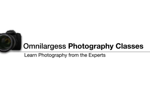 Fraser Valley Photography Classes