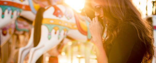 Ted's Photoshop Tips: PHOTOSHOP LENS FLARE