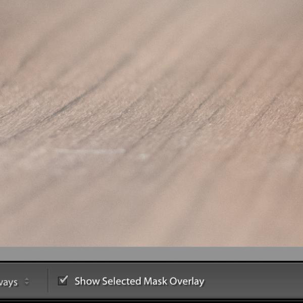 Mask-Overlay