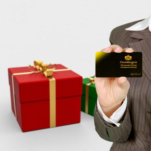 Christmas shopping tip