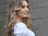 Ingrid_Bird3