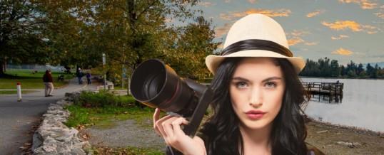 Photography Course: Bootcamp Program