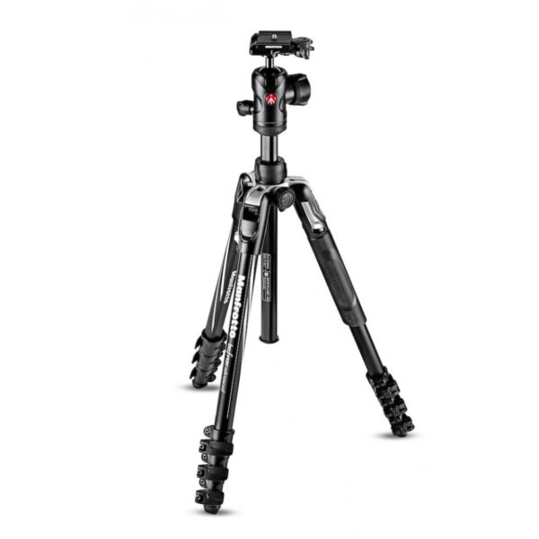 Photo Gear Review