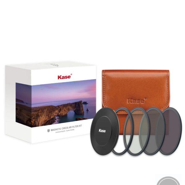 KASE_Filter_Kit